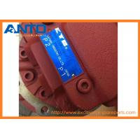 Wholesale New 100% Excavator Replacement Parts Final Drive KYB MAG-18V-350F-1 from china suppliers