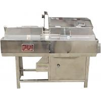 Wholesale Steak Cutting Machine from china suppliers