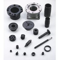 Wholesale CNC Turning Parts from china suppliers
