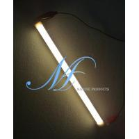Wholesale T5 DC10-30v LED Tube, Refrigerator LED Tube, backlight, jewelry light, display lighting from china suppliers