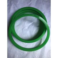 Wholesale High Flexibility 5 Inch Rubber Seal Kits Chemical Resistance Eco Friendly from china suppliers