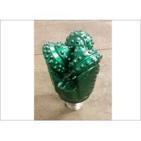Wholesale 8 1/2 inch TCI Tricone Bit from china suppliers