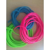 Buy cheap Hot Sales Silicone Rubber Tube from wholesalers