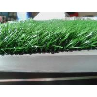 Wholesale Environtail-friendly Golf Artificial Turf For Golf High Quality from china suppliers
