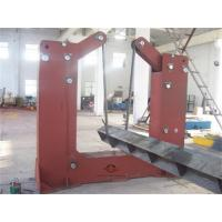 Quality Chain Rotating Machine For H Beam ,  BOX , Structures , Profiles , Heavy Duty for sale