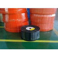 Wholesale Ozone Resistant TPU Nylon Plastic Rod For Military and Oil Field / Polyurethane Tube from china suppliers