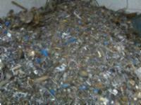 Wholesale Brass Scrap from china suppliers