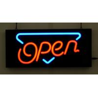 Wholesale whole sale 24V neon signs with hign quality neon flex from china suppliers