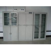 Wholesale Reagent Cabinet Design | Reagent Cabinet Produce | Reagent Cabinet Sale from china suppliers