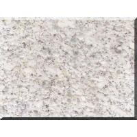 Wholesale White-Granite-Granite-Tiles-Pearl-White from china suppliers