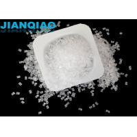 Wholesale Odorless Maleic Anhydride Grafted Polypropylene Pertain To PP Compatilizer  Improving The Size Stability from china suppliers