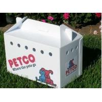 Wholesale Pet Carrier(390x200x350mm) from china suppliers