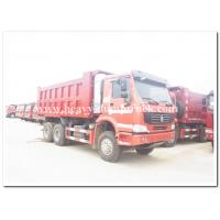 Quality 10 tons Mini Articulated Dump Truck 6x4 for transportation in city road for sale