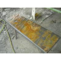 Wholesale Rusty Slate Steps Slate Staircase Slate Stone Stairs Multicolor Slate Risers Slate Stairs from china suppliers
