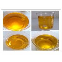 Injectable 100mg/Ml Trenbolone Acetate Pre - Mixed