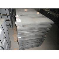 Wholesale Building Material Polished Stainless Steel Sheet Standard ASTM A240 from china suppliers