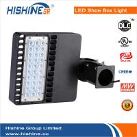 Wholesale IP65 Outdoor Cree Led Parking Lot Lights For Garden Garage Stadium from china suppliers