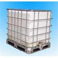 Wholesale 1000 liter wassertank ,ibc plastic shipping containers from china suppliers