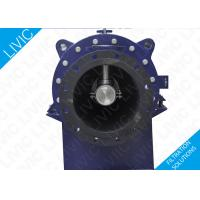 Quality Efficient Auto Self Cleaning Strainer,Automatic Self Cleaning Water Filters for sale