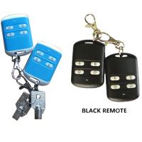 Wholesale Electric Scooter Parts Control Remotes 3×5 cm With 2 Colors Option from china suppliers