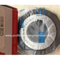 Wholesale 22UZ411 7187T2 X -EX bearing Eccentric in stock from china suppliers