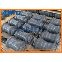 Wholesale Metal Sleeve Bushing ZX200-3G Excavator Track Rollers For Hitachi Excavator from china suppliers