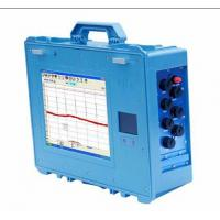 Wholesale HD370 Digital Hydrographic survey echo sounder portable Ultrasonic Echo Sounder from china suppliers
