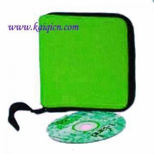 Wholesale Neoprene CD Case/Bag/Holder,Neoprene Cell Phone Bag from china suppliers