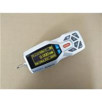 Wholesale Electromechanical Non Destructive Testing Machine Surface Roughness Meter / Gauge from china suppliers