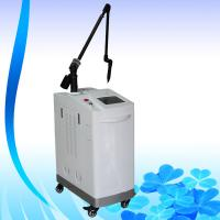 Wholesale Good Feedback Q-switch Nd:yag Laser With Best Price from china suppliers