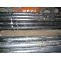 Buy cheap ASME SA213 T12  other kinds of material, 60.3mm-508mm  length 5m~12m from wholesalers