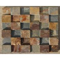 Wholesale Slate002 from china suppliers