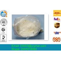 Wholesale 472-61-145 Bulking Cycle Injectable Anabolic Steroids Drostanolone Enanthate from china suppliers