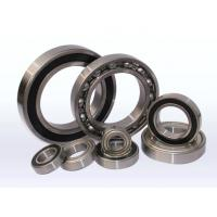 Wholesale Trustworthy deep groove ball bearing 608 bearing for skateboard from china suppliers