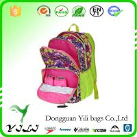 Wholesale Multifunction Mummy Nappy Bag Infant Baby Diaper Bags Large Capacity Mother Double Shoulders Bags Fashion Mom Backpack from china suppliers