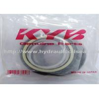 Wholesale Hydraulic Bucket Excavator Seal Kit NBR Nylon Iron Material PC200-8 from china suppliers