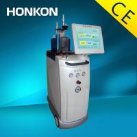 Wholesale Microdermabrasion Oxygen Facial Machine Non - invasive For Female from china suppliers