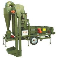 Wholesale Grain and Seed Cleaner (5XFS-5B) from china suppliers
