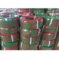 Wholesale 1 / 4 Inch 100 FT Twin Welding Hose Rolls EN 559 / ISO 3821 from china suppliers