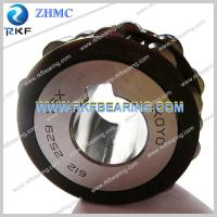 Wholesale Japan KOYO 612 2529 YSX Double Row Eccentric Roller Bearing With Nylon Cage from china suppliers