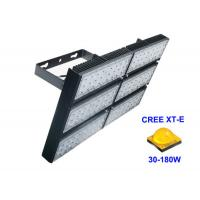 Wholesale 5 Years Warranty Led Tunnel Lighting High Lumen Energy Saving from china suppliers