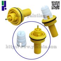 Wholesale Wagner Electrostatic Spray Gun Parts from china suppliers