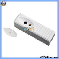 Wholesale Electronic Vibration Detector Alarm Sensor (E01142) from china suppliers