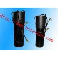 Wholesale Hard Start Kit & Refrigeration Spare Parts from china suppliers