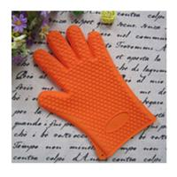 Wholesale silicone glove insulation ,silicone oven mitts insulation from china suppliers