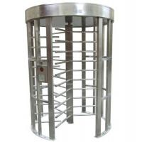 Wholesale Full Height Turnstile Gate from china suppliers