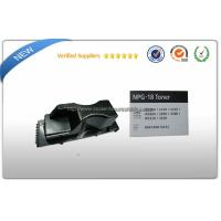 Wholesale IR2200 Black Canon Toner Cartridge NPG18 For IR 2220 / 2250 / 2800 / 2850 / 3300 / 3320 / 3350 from china suppliers