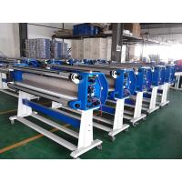 Wholesale Cold / Hot Automatic Laminating Machine Heavy Duty Laminator from china suppliers