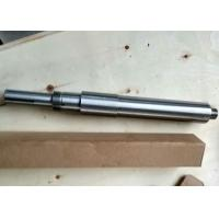 Buy cheap ANSI Process Pump Parts- Shafts, Covers, Casings, Impellers etc. for Goulds and Durco pumps from wholesalers