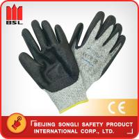 Wholesale SLG-PD8026 Cut resistance  working gloves from china suppliers